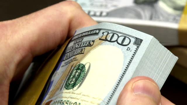 Flipping Cash video