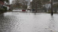 istock Flooded streets after Hurricane Sandy 167192751