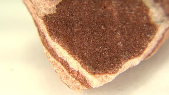 Focus Sandstone Cut video