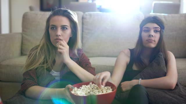 Royalty Free Teen Lesbian Hd Video, 4K Stock Footage  B-Roll - Istock-5985