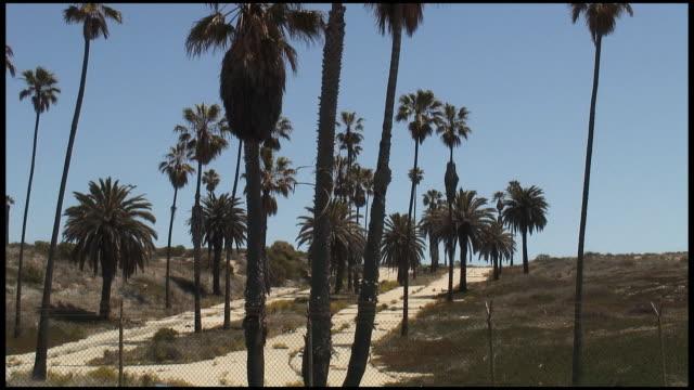 (HD1080i) Forbidden Boulevard:  Fenced Off video