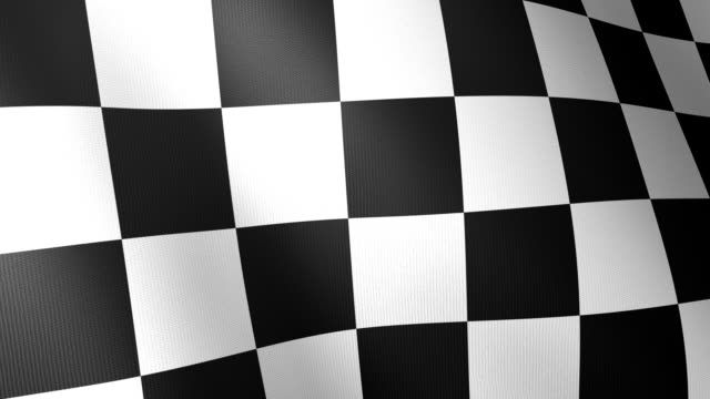 formula flag HD25P video