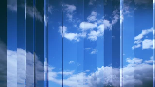 Four Elements. Air. HD, NTSC, PAL video