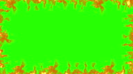 Free Fire Green Screen Stock Video Footage 7 126 Free Downloads