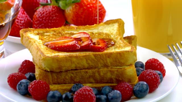 Frebch Toast