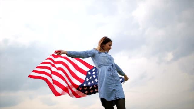 Freedom in America video