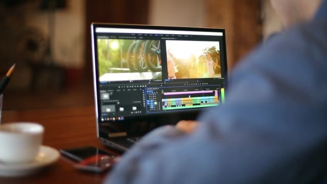 Free Editing Stock Video Footage Download 4k Hd Clips