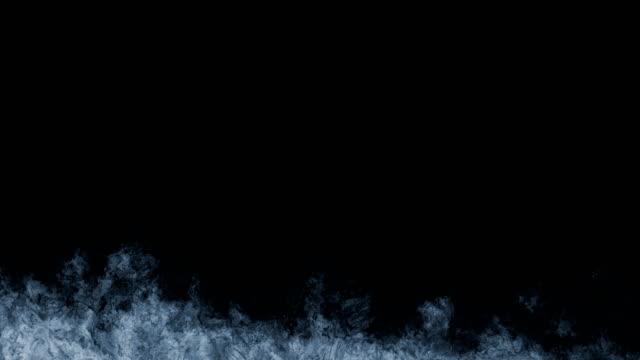 frysa animation bakgrund - icicle bildbanksvideor och videomaterial från bakom kulisserna