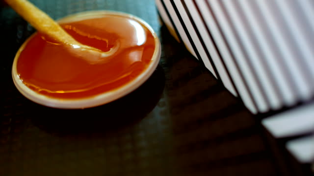 French Fries and Ketchup French Fries and Ketchup dipping sauce stock videos & royalty-free footage
