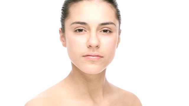 fresh face video