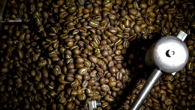 Getting Down To Basics with Roasters