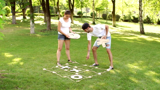 outdoor games effect Physical, social, emotional & intellectual benefits of outdoor recreation fun outdoor games for girls importance of leisure & recreation for health.