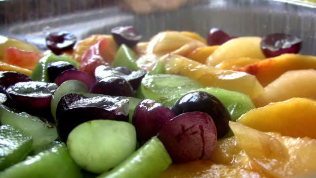 Fruit Jelly video