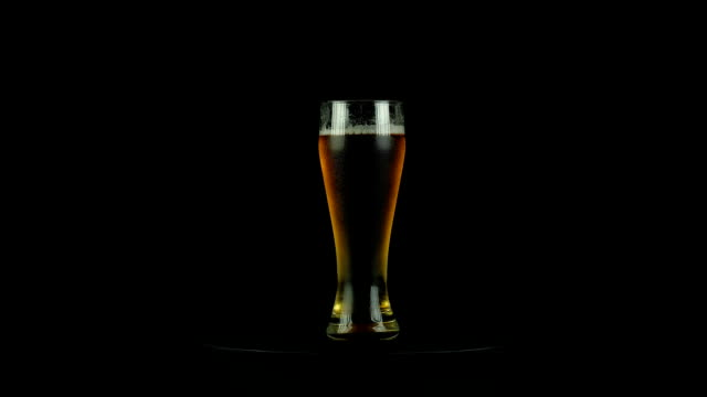 fullhd fhd fresh bar beer - scone filmów i materiałów b-roll