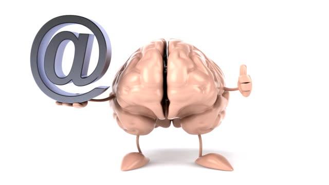 Fun brain video