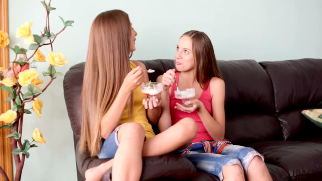 fun ending of bachelorette party video