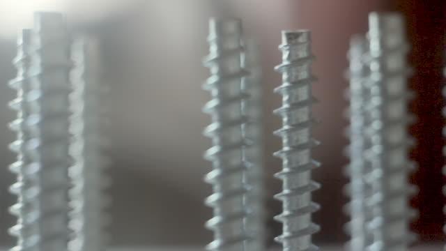 Furniture screws Confirmat ties Einteilferbinder furniture.