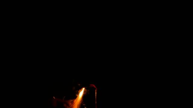 Fuse Light - video