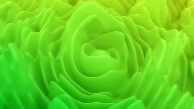 Futuristic color wave. Modern design.. Able to loop seamless Futuristic color wave. Modern design.. Able to loop seamless letterhead stock videos & royalty-free footage