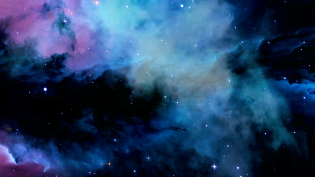 galaxy and star fields in deep space galaxy and star fields in deep space nebula stock videos & royalty-free footage