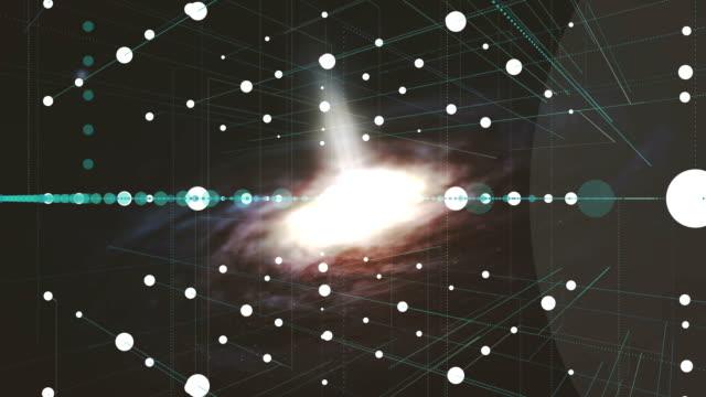Galaxy, Information Concept video