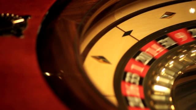 Gambling is uncertain video