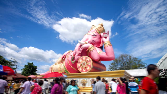 Ganesha video