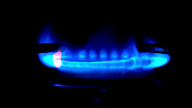 gas furnace video