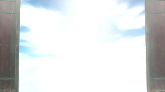 Gates to heaven video