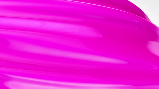Gel 3d shape motion, abstract intro background Gel 3d shape motion, abstract intro background. Computer generated animation jello stock videos & royalty-free footage