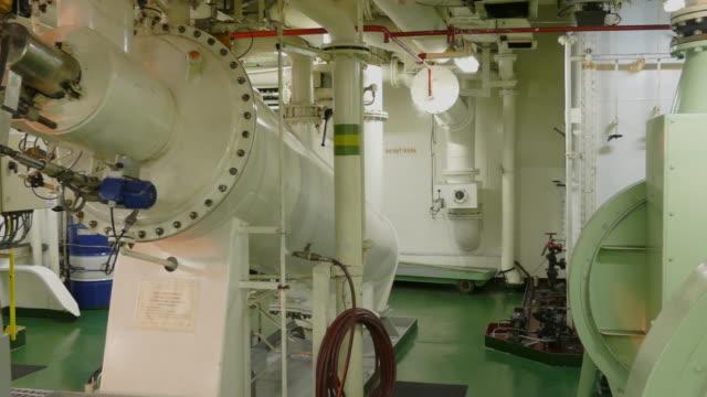 vídeos y material grabado en eventos de stock de generador - generadores