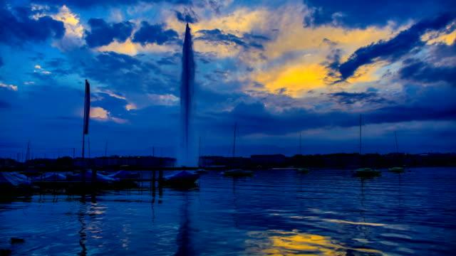 Geneva, Switzerland