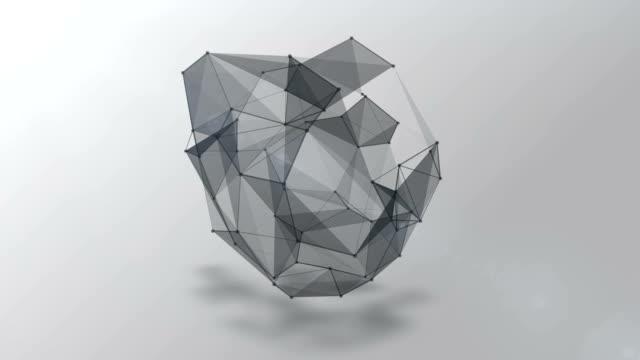Geometry video