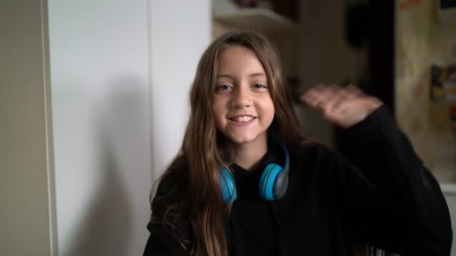 On webcam girls Girls On