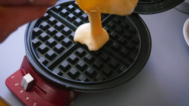 Image result for Waffle Makers istock