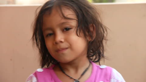 Girl throwing her hair Girl throwing her hair black hair stock videos & royalty-free footage