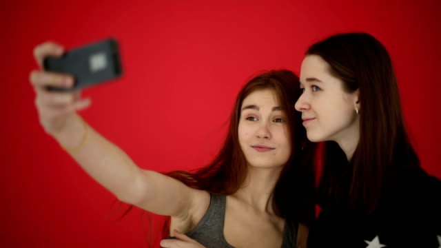 Free self shot pictures 15 Selfshot Stock Videos And Royalty Free Footage Istock