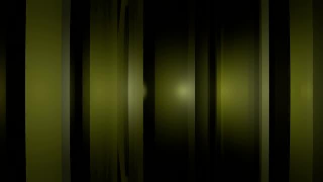 Glass FX yellow video