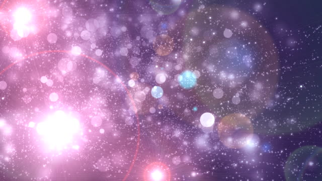 Glitter Dreams Background Loop Glitter Dreams Background Loop. Sparkles and glitter particles exploding for any celebration,holiday or event.  Great for backgrounds of graduations and parties.  Make your presentation or webpage shine and grab the attention of your customers and targeted audience.  Bright and luminous with vivid color and pop. ethereal stock videos & royalty-free footage