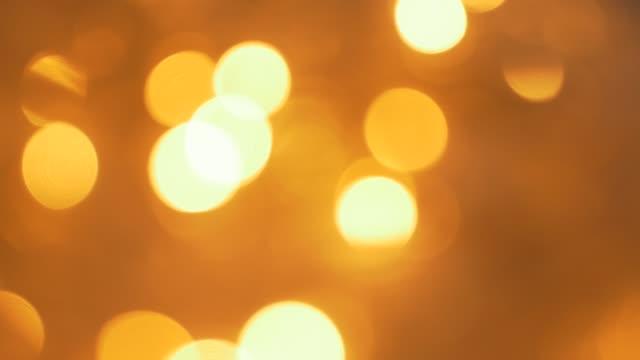 glitzernden hintergrund funkelt - bling bling stock-videos und b-roll-filmmaterial