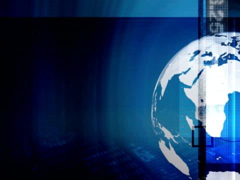 Global Business & Finance (PAL Loop) video