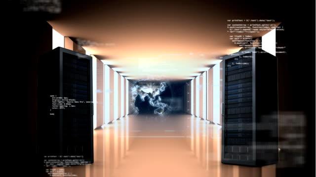 Global hard drive