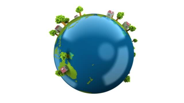 global umweltverschmutzung - dominanz stock-videos und b-roll-filmmaterial