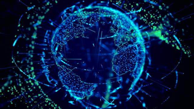 globe blå - jorden nyheter bildbanksvideor och videomaterial från bakom kulisserna