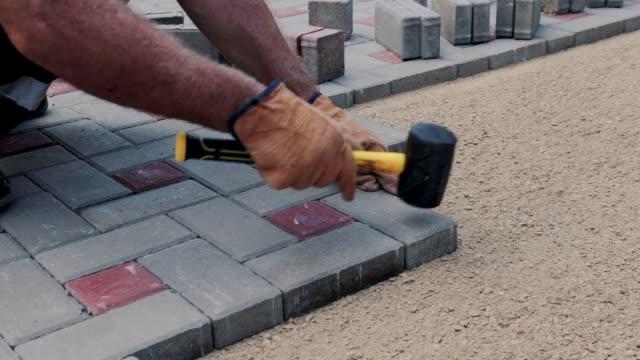 https www istockphoto com videos concrete patio