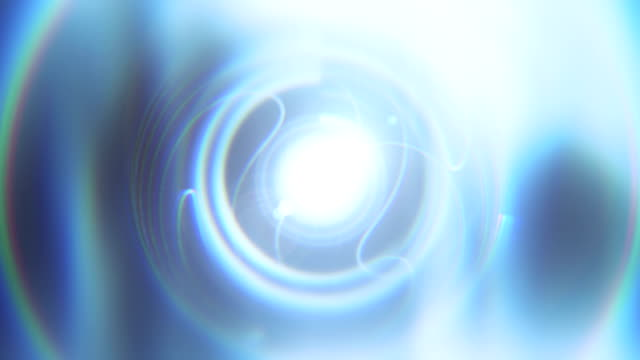 glow kugel-hintergrund-loop - reliability stock-videos und b-roll-filmmaterial