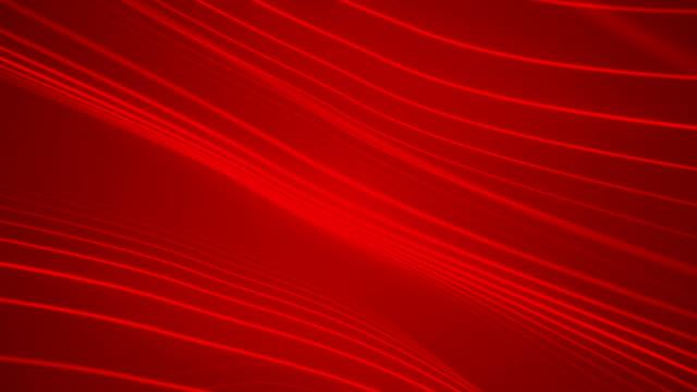 luminosi hd anello - full hd format video stock e b–roll