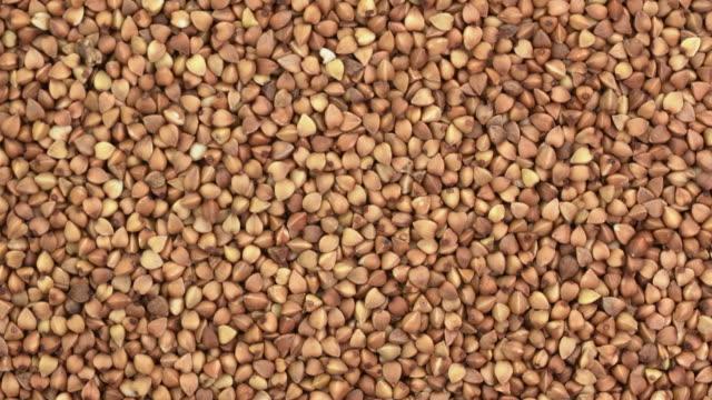 kasha de trigo libre de gluten - vídeo