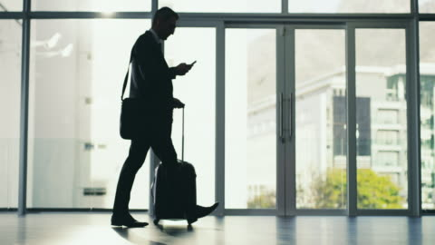 vídeos y material grabado en eventos de stock de ir por lo que usted necesita para sus objetivos de negocio - viajes