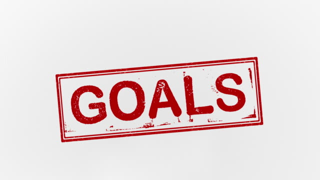 goals goal goal post stock videos & royalty-free footage